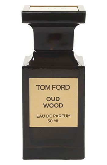 Oud Wood Tom Ford by Tom Ford Oud Wood Eau De Parfum Reviews And Rating