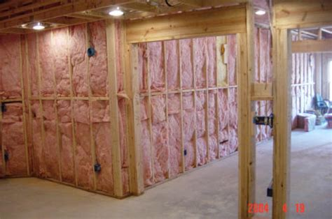 charlotte nc basement contractors