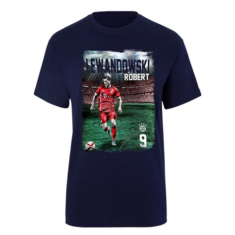 Bayern München T Shirt 1998 by Fc Bayern M 252 Nchen T Shirt How Fc Bayern M 252 Nchen T Shirt