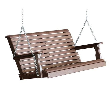 4 porch swing 4 foot plain porch swing yard porch swings sales prices
