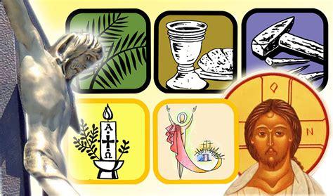 programma settimana santa 2016 parrocchia settimana santa al villaggio villaggio fanciullo matera