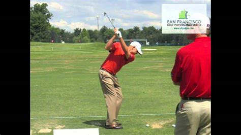bill haas golf swing 2011 fedex cup ch bill haas golf swing video dl iron