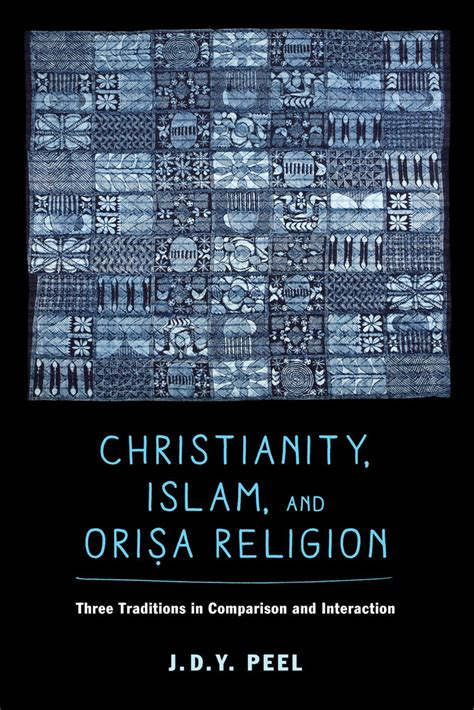 Christianity Islam Comparison Essay by Christianity And Islam Comparison Essay