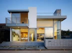 Home Design Story Forum Contemporary 2 Story House Design With Deck Part Of Home