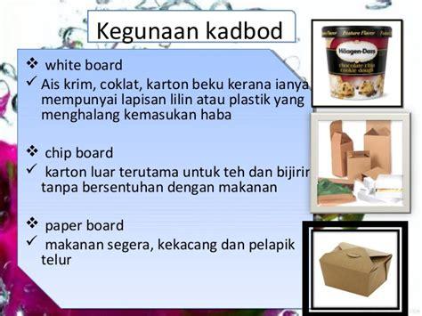 Talenan Atau Cutting Board Sayur Makanan Buah post harvest material