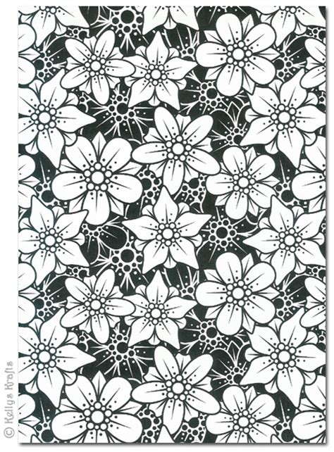white pattern sheets bed linen amazing black white grey and yellow bedding