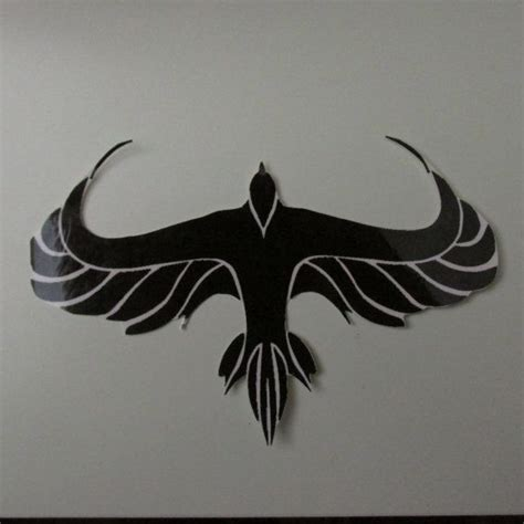 divergent back tattoo 1000 images about divergent dauntless on