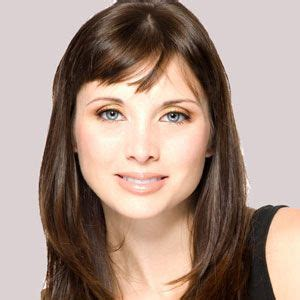 haircuts that take years off your face haircuts that take off 10 years short hairstyle 2013