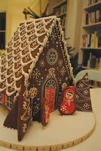 gingerbread house ideas best 25 gingerbread houses ideas on pinterest gingerbread house decorating ideas