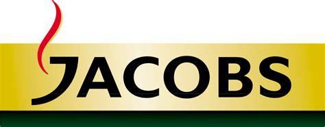 jacob s jacobs logo food logonoid com