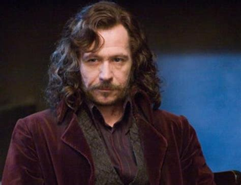 harry potter characters sirius black sirius black or remus lupin poll results harry potter
