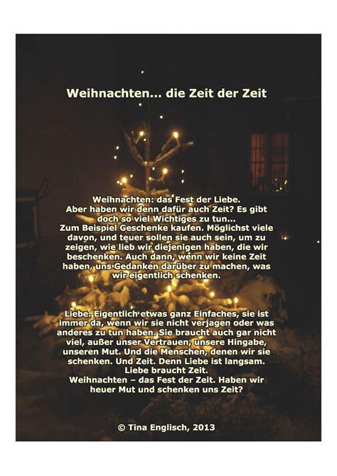 best 28 weihnachtsbaum auf englisch weihnachtskarte