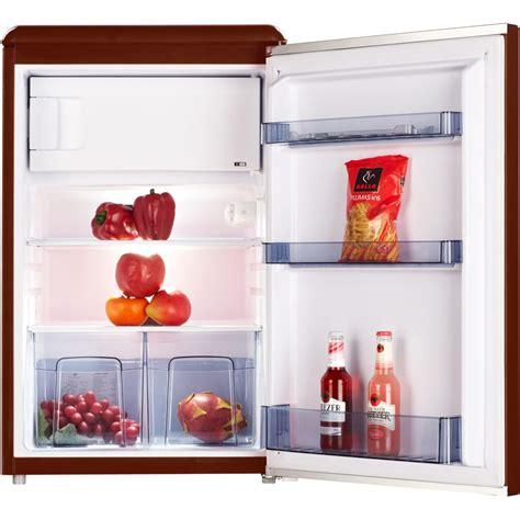 frigoriferi da tavolo best frigorifero da tavolo pictures acomo us acomo us