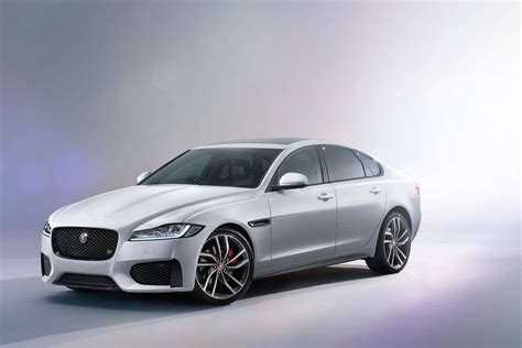 all new jaguar all new jaguar xf 2 motoroids