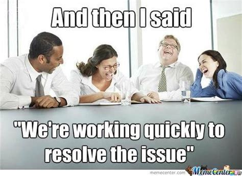 And Then I Said Meme - tech support memes best collection of funny tech support