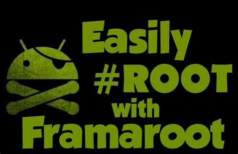 framaroot apk step by step framaroot apk for android 2017