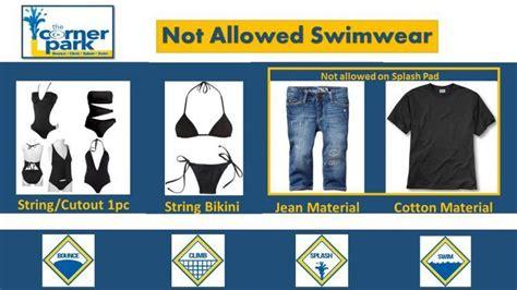 Kemeja Batik 422 Batik Kantor cuma kamu pencinta sejati celana yang paham 13 seluk