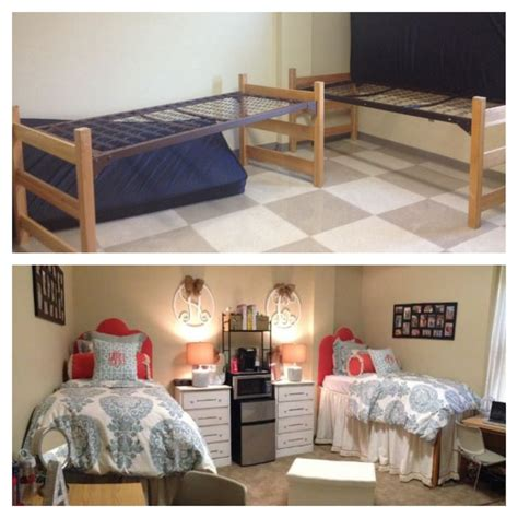 ole miss rooms ole miss room before and after stewart decor and more a well my ole