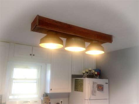Best Kitchen Ceiling Lights Kitchen Ceiling Lighting All Home Design Ideas Best