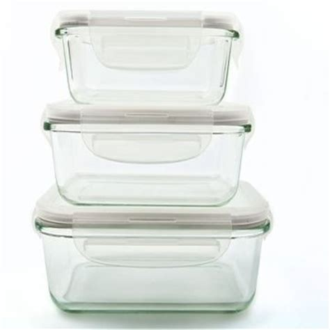 pyrex glass food storage containers rectangular airtight pyrex borosilicate glass food storage