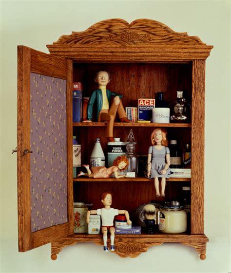 fashioned medicine cabinets home ellenrixford com