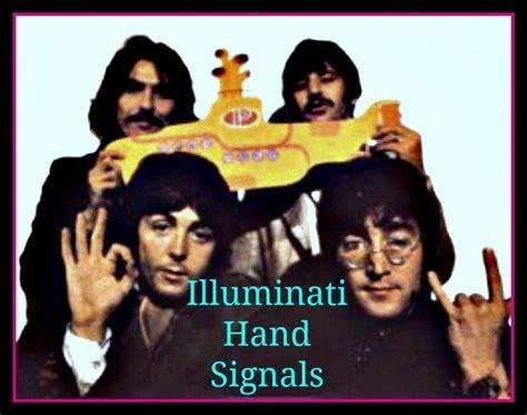 illuminati signals illuminati signals hubpages