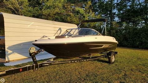 bayliner bowrider boats for sale used used bayliner 175 boats for sale page 2 of 5 boats