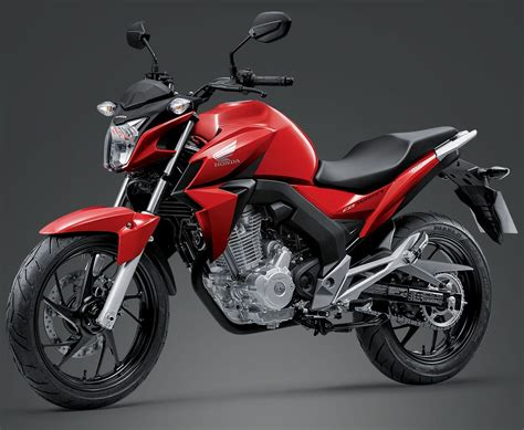 honda twister honda cb twister 250 price in india features reviews a