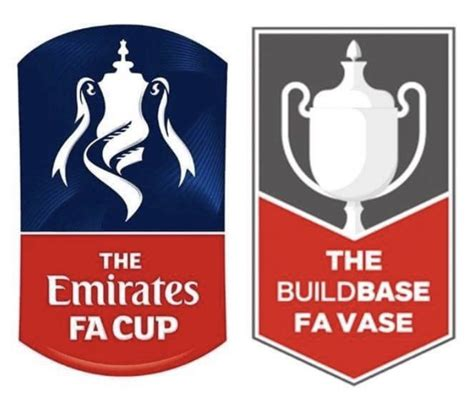 fa vase west auckland town fc 187 fa cup and fa vase draw