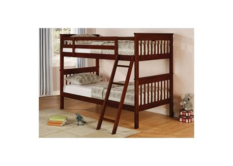 Craigslist Bunk Beds Craigslist Chicago Bunk Beds 100 Bunk Beds Craigslist Used Furniture Furniture Craigslist
