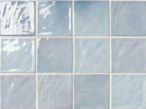 piastrelle 10x10 napoli azzurro 10x10 iperceramica
