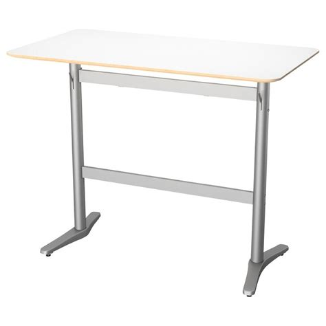 Ikea Bistro Table Best 25 Bar Table Ikea Ideas On Pinterest Laplace Table Ikea Tools And Ikea Q Tip Holder