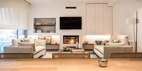 ideas decoracion salon decoraci 243 n hogar ideas para colocar los muebles en el