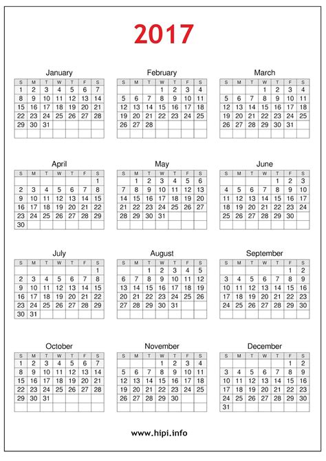 printable calendar review free calendar wallpapers for desktop for 2017 2017