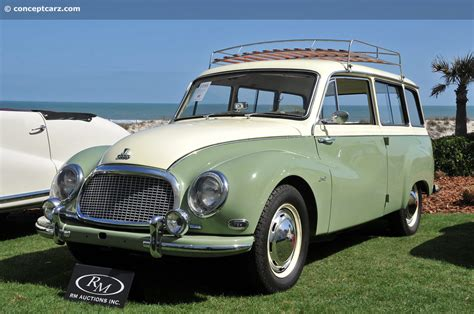 Dkw Auto by Dkw Wagon For Sale Html Autos Post