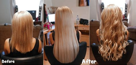 how much are in hair extensions importance of searching for best hair extensions