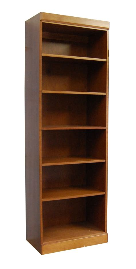 murphy bed bookcases murphy beds portland