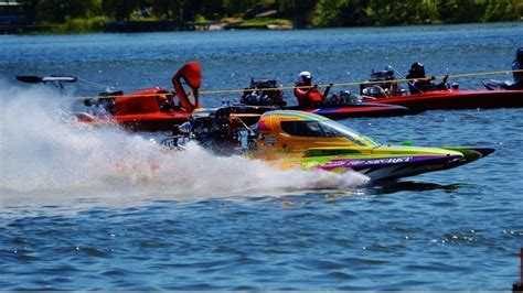 new year 2015 boat races 2015 boat races marble autos post