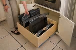 kitchen cabinets and drawers organization kitchen