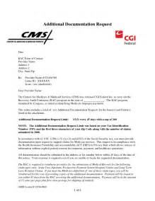 insurance demand letter car accident 4