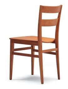 stuhl designer st 252 hle design 4 0 10000 0 st 252 cke