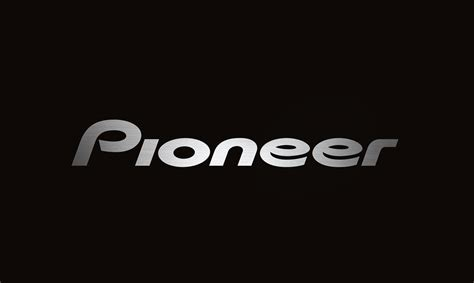 Pioneer Dj Giveaway - the reasoning behind the sale of pioneer dj