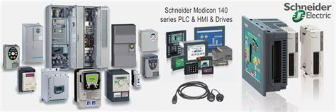 schneider electric dnc automation