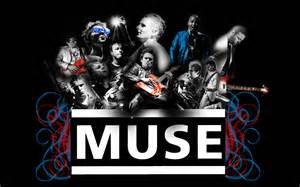 muse short remix free project download abletonshare