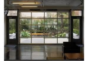 Garage Door Replacement Glass 15 Commercial Glass Garage Doors Hobbylobbys Info