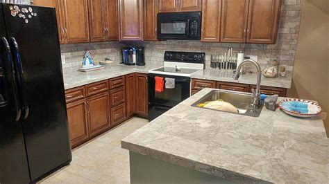 kitchen cabinet kings reviews kitchen cabinet kings reviews testimonials