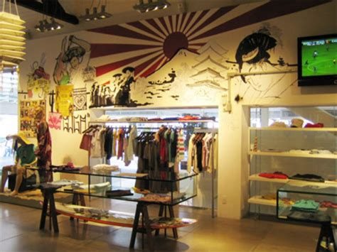 small shop decoration ideas small boutique interior design ideas for shops small