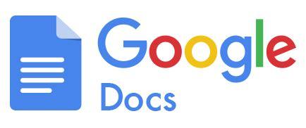 google design document google docs scam how to spot it what to do netclimber