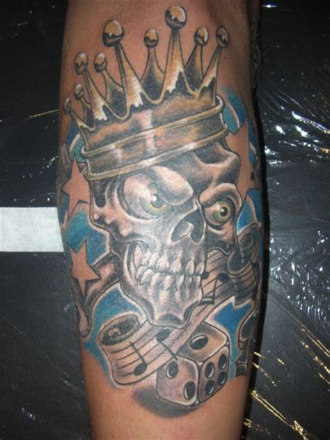 totenkopf tattostudio tattoo bewertungde