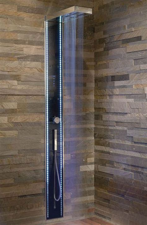 idea for tile working 55 best bathroom ideas images on bathroom